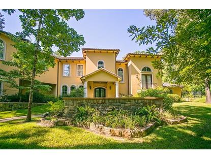 Tyler tx homes for sale for Tyler tx home builders