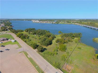 1410 Crawford Avenue  Granbury, TX MLS# 13445188