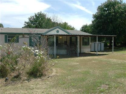 103 Hidden View Court , Springtown, TX