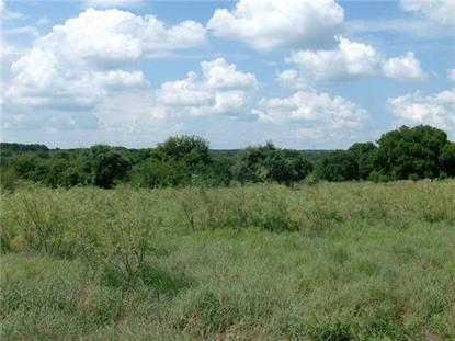 00 County Rd 3791 , Paradise, TX