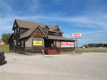 Denison Tx Real Estate Amp Homes For Sale In Denison Texas