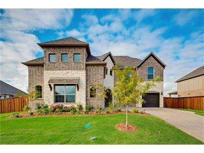 Rockwall TX Homes for Sale : Weichert.com