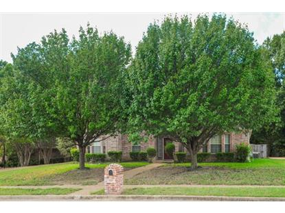 822 Mill Creek Road , Lancaster, TX