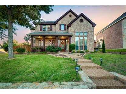 rockwall tx real estate for sale