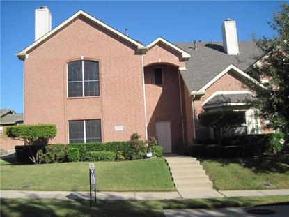 Address not provided Lewisville, TX MLS# 13477268
