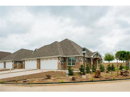 5061 Giverny Lane  Fort Worth, TX MLS# 13477553