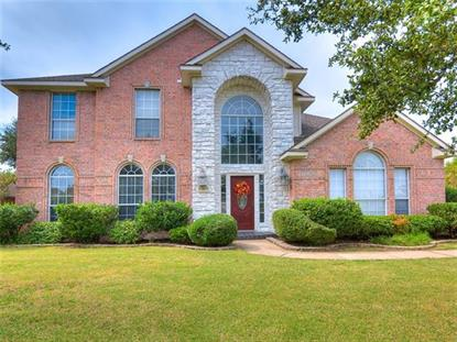 401 Riva Ridge  Wylie, TX MLS# 13479185