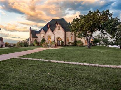 5400 Gee Road  Granbury, TX MLS# 13483985