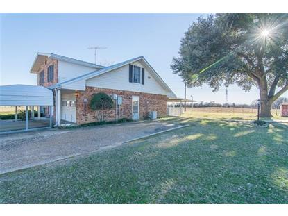 200 VZ County Road 1908  Edgewood, TX MLS# 13486552