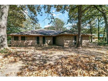 503 Laura Drive  Edgewood, TX MLS# 13486920