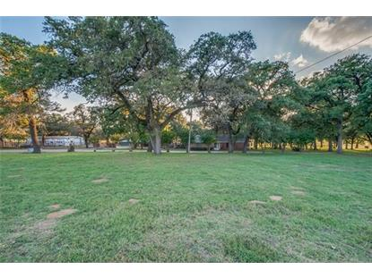 6300 Lazy Bend Road  Millsap, TX MLS# 13487980