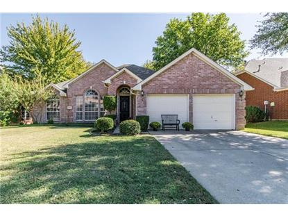 2504 Clearwood Lane , Flower Mound, TX