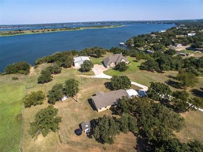 5700 Gee Road  Granbury, TX MLS# 13489429