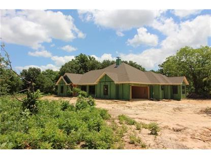 1401 county road 3591  Boyd, TX MLS# 13491680