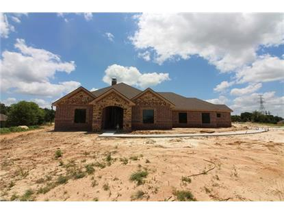 1413 county road 3591  Boyd, TX MLS# 13491727