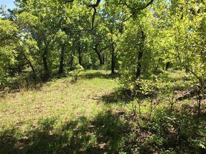 1011 Whispering Oaks Trail , Sunset, TX