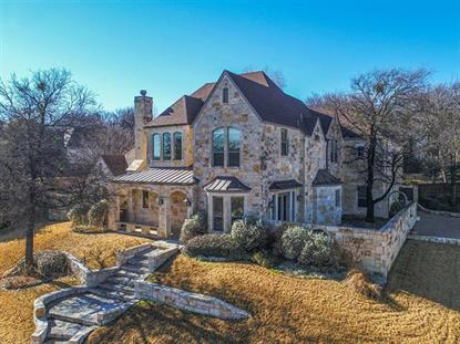 6350 Elm Crest Court , Fort Worth, TX