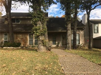 617 Washington Drive , Arlington, TX