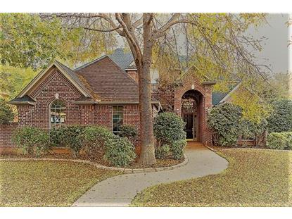 6328 Meadow Lakes Drive , North Richland Hills, TX