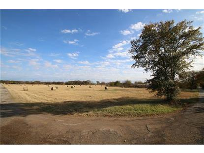 15 AC Rs County Road 3235/3236 , Alba, TX
