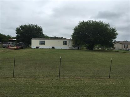 312 Valley Meadows Drive , Springtown, TX