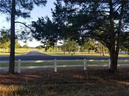 000 Pvt Road 7007  Edgewood, TX MLS# 13503160