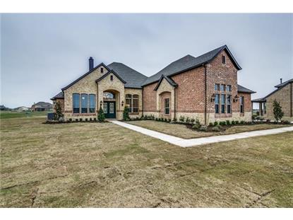 rockwall tx new homes for sale