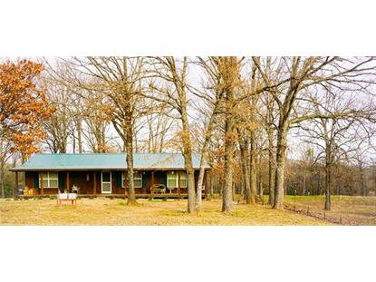 2482 Vz County Road 3710  Edgewood, TX MLS# 13513160