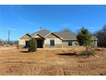 1377 County Road 3591  Boyd, TX MLS# 13516813