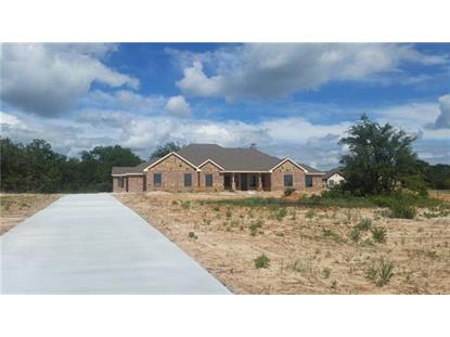 1423 County Road 3591  Boyd, TX MLS# 13517024