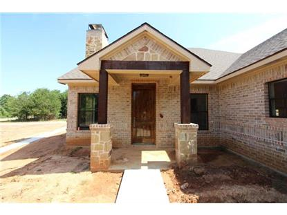 1447 County Road 3591  Boyd, TX MLS# 13517048