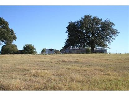 2300 Fall Creek Highway  Granbury, TX MLS# 13519428