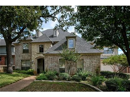 grapevine tx homes for sale