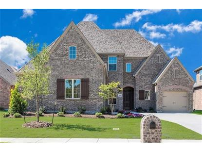 rowlett tx homes for sale