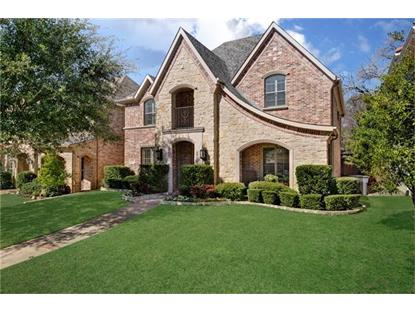 6213 Lakeshore Drive  Dallas, TX MLS# 13524330