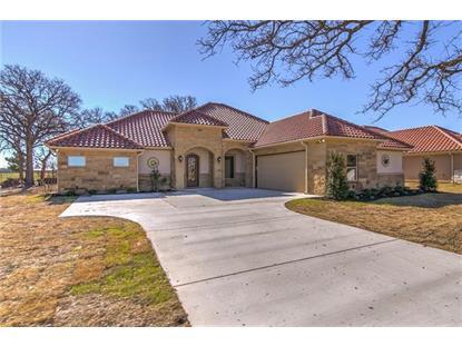 granbury tx real estate homes for sale in granbury texas