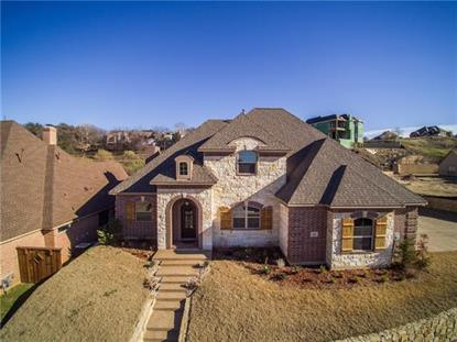 New Listings Homes For Sale Arlington Tx Weichert