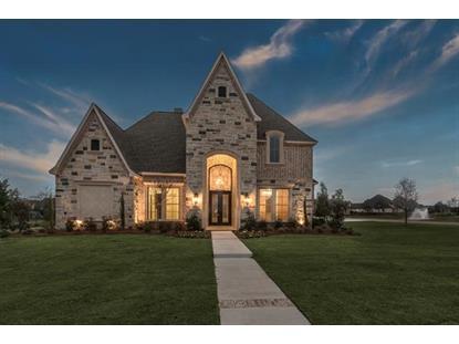 Rockwall TX New Homes for Sale : Weichert.com