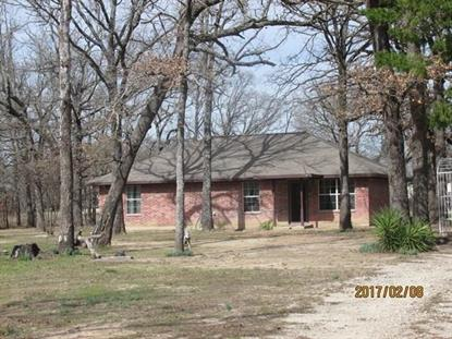 290 VZ County Road 3508  Edgewood, TX MLS# 13537059