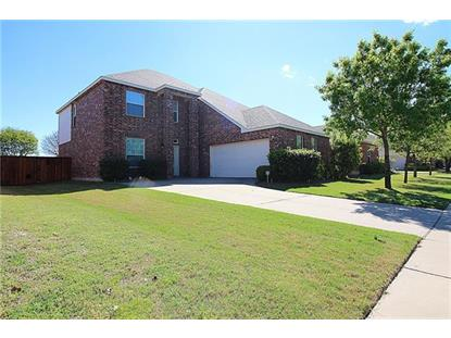 1526 Sleepy Hollow Drive , Allen, TX