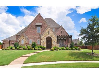 prosper tx real estate homes for sale in prosper texas