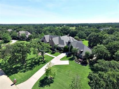 5800 Lighthouse Drive , Flower Mound, TX