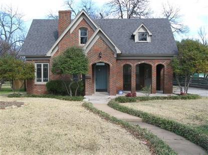 brownwood tx real estate homes for sale in brownwood