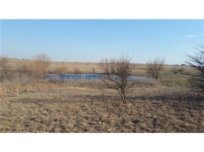 TBD County Rd 2735  Decatur, TX MLS# 13541884