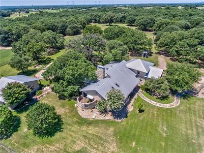 7100 Matlock Road , Granbury, TX