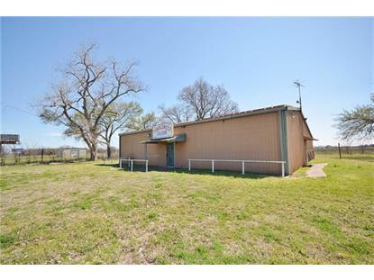 848 W Highway 287 Bypass Waxahachie Tx 75165 Weichertcom Sold Or