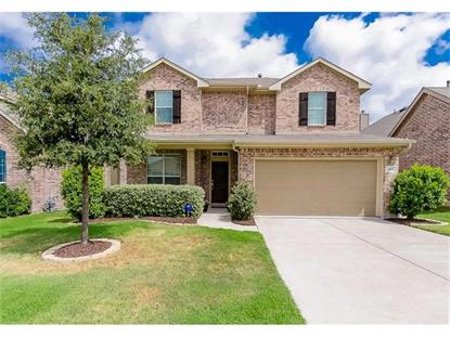 418 Highland Ridge , Wylie, TX