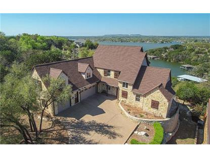 3006 Grand Point Court , Granbury, TX