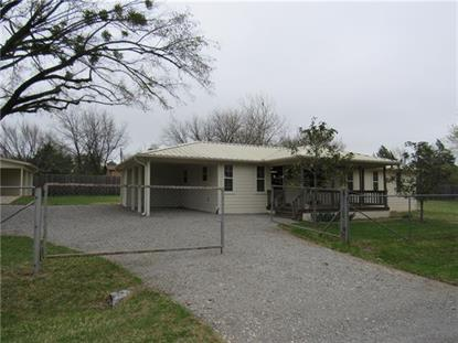 35 Paris Drive , Pottsboro, TX