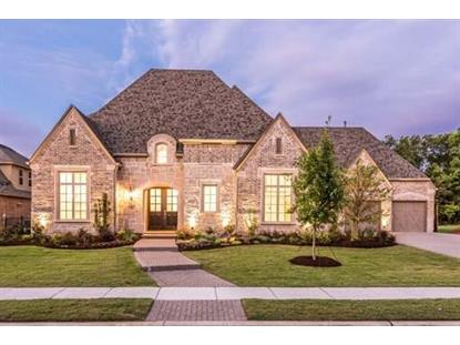841 Cliff Creek Drive , Prosper, TX